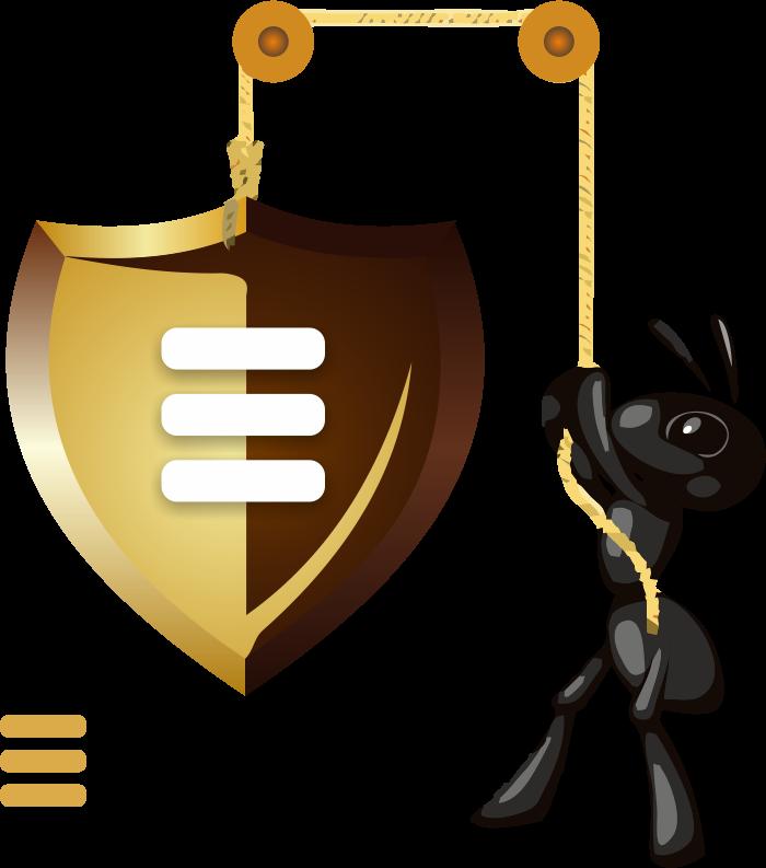 Expandable Defensive Cyber Operations Platform